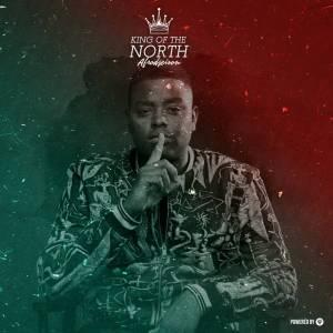 Afrodjeison – King Of The North (Original Mix) [MP3]-fakazahiphop