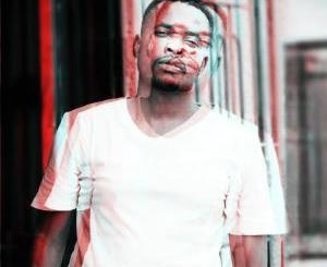 Buder Prince – African Dubstep-fakazahiphop