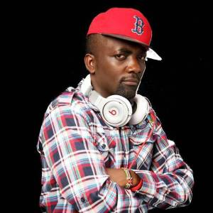 DJ B-Town – Drums Radio Mix (01 March 2019) [MIXTAPE]-fakazahiphop