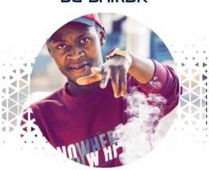 DJ Lamor – Enemy Of Progress (Original Mix)-fakazahiphop