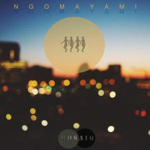 DarQknight feat. Thobzer – Ngoma Yami [Mp3 Download]-fakazahiphop