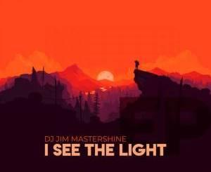 Dj Jim Mastershine – Indlovukazi (Original Mix) [Mp3 Download]-fakazahiphop