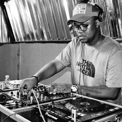 Gaba Cannal feat. Dladla Mshunqisi – AmaGama (Main Mix)-fakazahiphop