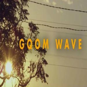 Hume Da Muzika ft. Rudeboyz – Gqom Wave [MP3]