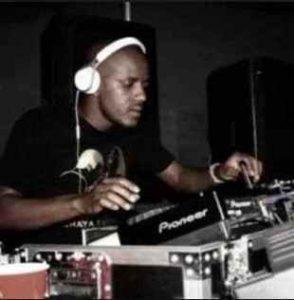 Kabza De Small – Ngiyalibonga Ft. SthandoBoy (Vocal Mix)