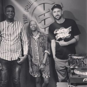 Kususa – 5FM Selective Styles With Kid Fonque Vol.125 [MIXTAPE]-fakazahiphop