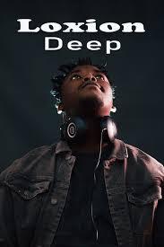 Loxion Deep – Ama 2000 (Original Mix) [Mp3 Download]-fakazahiphop