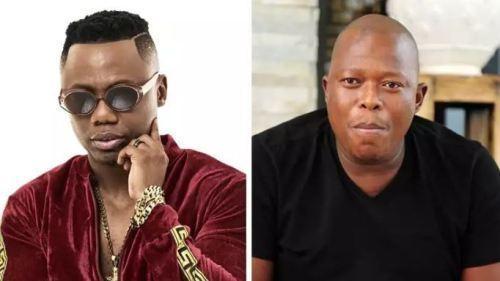 Mampintsha & DJ Tira – Khona iingane lay'dlini (Preview)-fakazahiphop