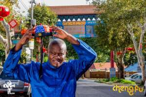 Master Cheng Fu – Ityala Lika Ntsiki Mixtape (Back To My Roots)-fakazahiphop