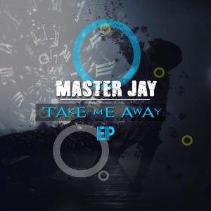 Master Jay – Iskhathi (Saka Mix)
