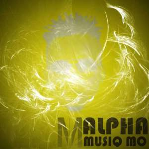 MusiQ Mo – Alpha (Original Mix) [Mp3 Download] - fakazahiphop