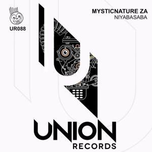 MysticNature ZA – Niyabasaba-fakazahiphop