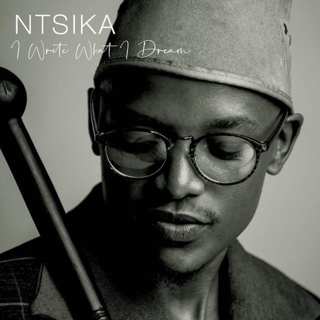 Ntsika – Nguye-fakazahiphop