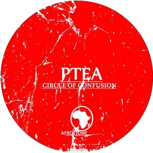 PTea – Circle Of Confusion (Original Mix)-fakazahiphop