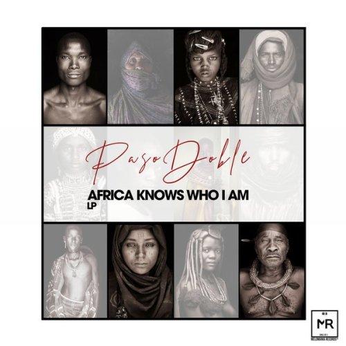 Paso Doble feat. IDD Aziz – Djadjalo [Mp3 Download]-fakazahiphop