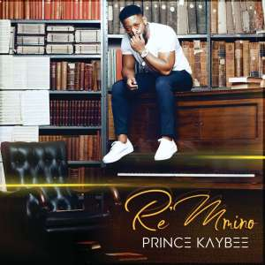 Prince Kaybee – Yes You Do (feat. Holly Rey)-fakazahiphop