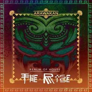 Realm Of House – The Rise (Arawakan Drum Mix)-fakazahiphop