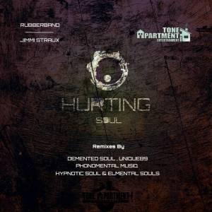 Rubber Band – Hurting Soul (Demented Soul Imp5 Instrumental Mix)-fakazahiphop