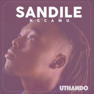 Sandile Ngcamu – Uthando-fakazahiphop
