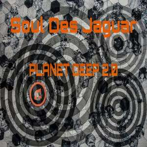 Soul Des Jaguar – Laughter Song (Original Mix)-fakazahiphop