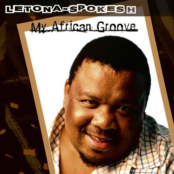 Spokes H – My African Groove [ALBUM DOWNLOAD]-fakazahiphop
