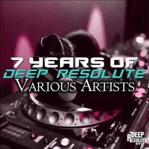 Thulane Da Producer – Deep Sentiments (Original Mix)-fakazahiphop