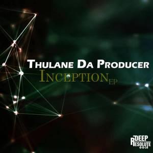 Thulane Da Producer – We United (Nostalgic Mix)-fakazahiphop