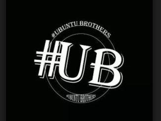 Ubuntu Brothers, Rushky D'musiq & ChriSs D'musiq – Love Light Care Vocal Revisit Ft. BeeJay 911-fakazahiphop