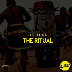 les toka – The Ritual (Drum Mix) [MP3]