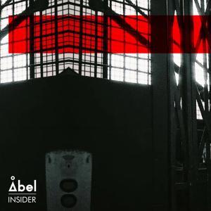 Abel – Insider (Remix Package)