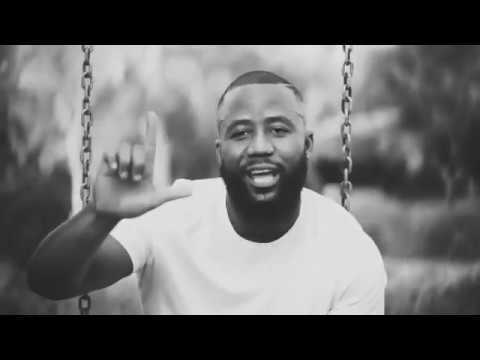 Cassper Nyovest – What's Wrong With Me Verse [Official Video]