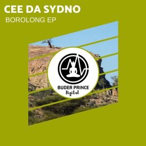 Cee Da Sydno – Paradise (Main Ultra Bass)