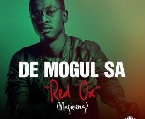 De Mogul SA – Red Ox (Mafikeng)