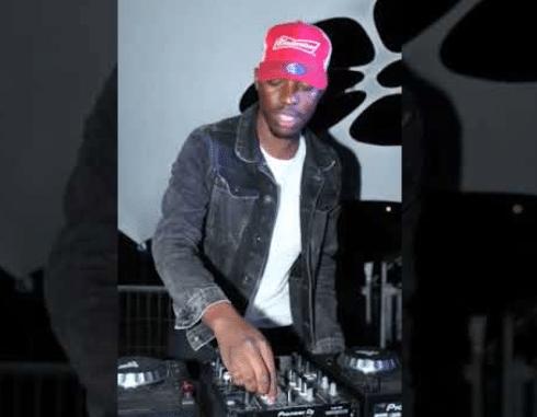 De Mthuda – Shesha (Vocal Mix) Ft. Njelic