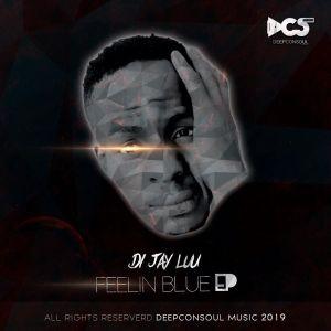 Di-Jay Luu – The Gift (Original Mix)