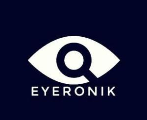 EyeRonik & Tyrog De Fuca – Fire & Flames (Main Mix)