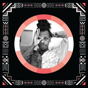 Floyd Lavine – Harare EP