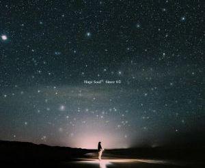 Hapi Soul – Since 05 EP