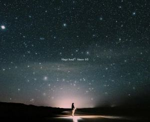 Hapi Soul & Blessing White Music – Who Made Who (Original Mix)