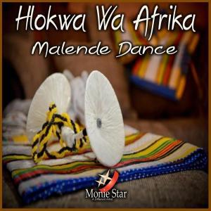 Hlokwa Wa Afrika – Malende Dance (Original Mix)