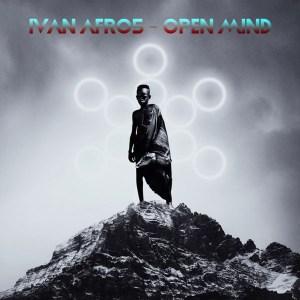Ivan Afro5 – DrumLand [MP3]