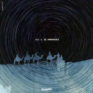 Jalil B – Id Ameggaz (Cee ElAssaad Voodoo Mix)