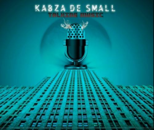 Kabza De Small – Hate (Vocal Mix) Ft. AraSoul Sax