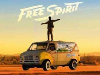 Khalid – Free Spirit [ALBUM DOWNLOAD]