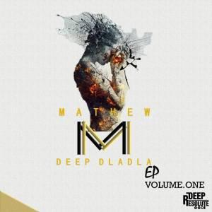 Mathew M feat. Bigsoul – Overdose (Original Mix)