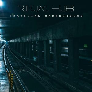 Ritual Hub – Night Life In Mankweng