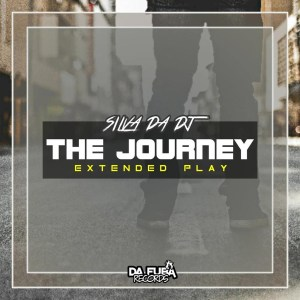 Silva DaDj – The Journey EP