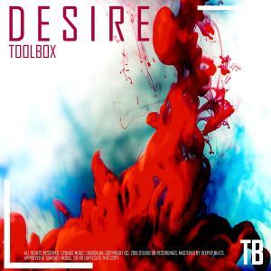 ToolBox – Desire