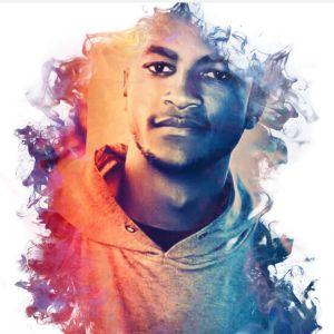 Villager SA Ft. Krusher – Eno Mpheta (Original Mix)