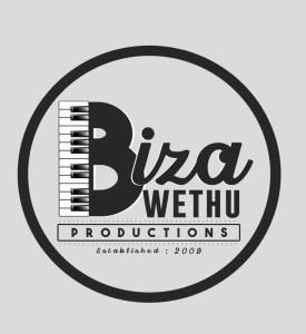 uBiza Wethu – Vibing With Owethu Sonke Mix